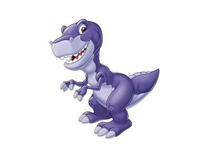 List of Pinterest land before time characters images & land before ...