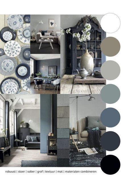 Portfolio 1 – HOME interior & living deco - Deco Chambre