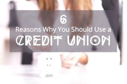 Credit Repair Flyer Templates Credit Repair Usa Franchise Reviews Credit Repair Attorney Tam Credit Repair Credit Repair Companies Credit Repair Services