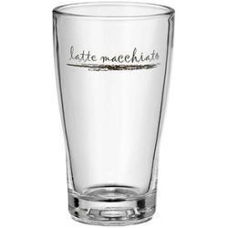 Villeroy Boch Latte Macchiato Glas New Wave Villeroy Bochvilleroy Boch Lattemacchiato 2 Wmf Latte Macchiato Glaser Barista Transparent Wmfwmf Lattemacch With Images Latte Macchiato Latte Macchiato