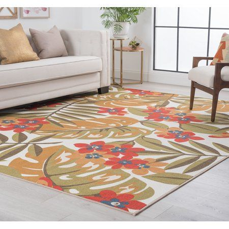 Bliss Rugs Juniper Transitional Area Rug Transitional Area Rugs