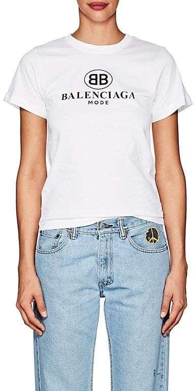 Buy Discount Balenciaga women Shirts