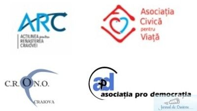 Vizita Reprezentantilor Berd La Craiova In Urma Plangerii Privind Depozitul De La Kozlodui Jurnal De Craiova Map Map Screenshot