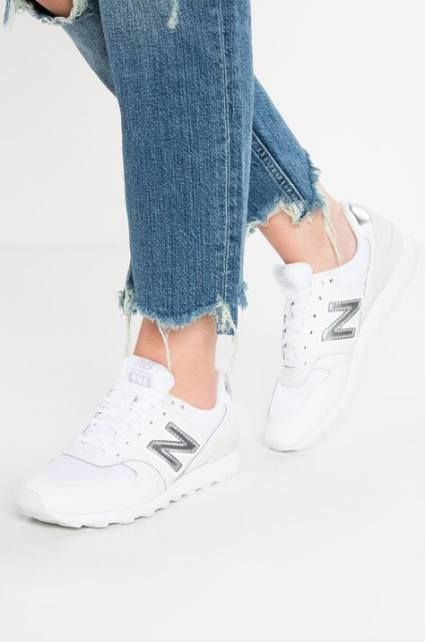 Sneakers Outfit Men Casual New Balance 17 Ideas For 2019 White Shoes Outfit Sneakers Outfit Men Sneakers Outfit