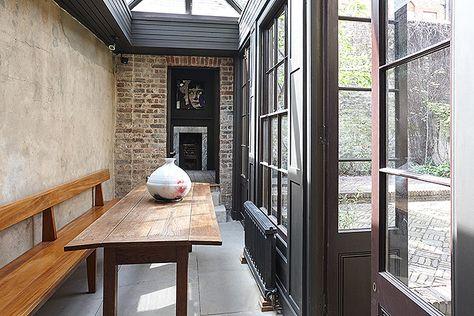 Myrdle Street Residence Whitechapel London Uk Vacation Home Rentals