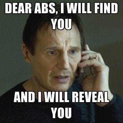 Funny Memes About Working Out Workout Memes Fitness Humor Quotes Funny Gym Quotes