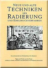 lehrerbibliothek  gruen www.geschichtsunterricht-online.de/steinzeit.htm?steinzeitlinks.htm  Gute, thematisch gegliederte Linksammlung zu Eiszeit und Steinzeit