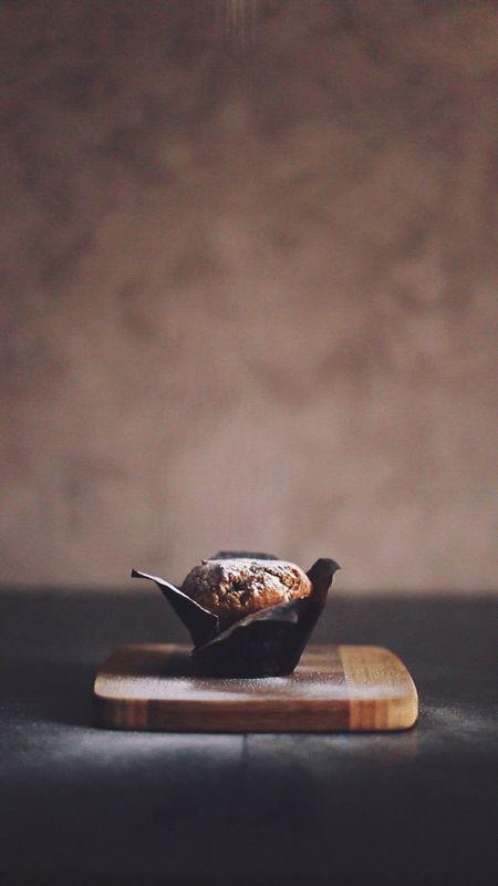 Best Food Cinemagraphs Images On Pinterest Animated Gif - Mesmerising food cinemagraphs