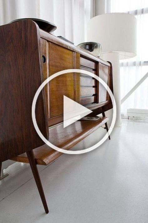 Best 15  Simple Modern TV Stand Design Ideas for Your Home #TVStand #DIYTVStand #EntertainmentCenter #InteriorDesign #TVStandIdeas #Media #HomeDecor #HomeDesign