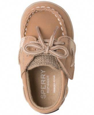Kid shoes, Discount kids shoes