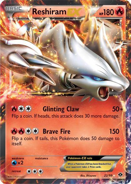 Carte Pokémon A Imprimer Gratuit Ex Pokemon Stuff