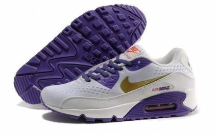 19 New Ideas for basket nike montante | Nike air max for women ...