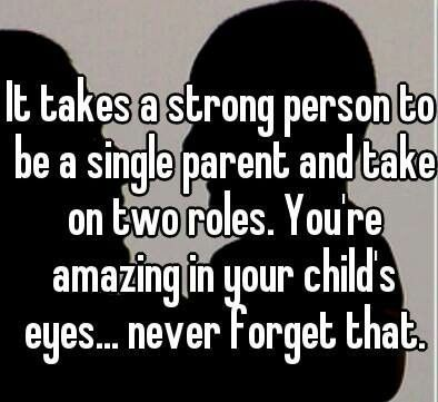The 25+ best ideas about Single Dads on Pinterest | Single ...