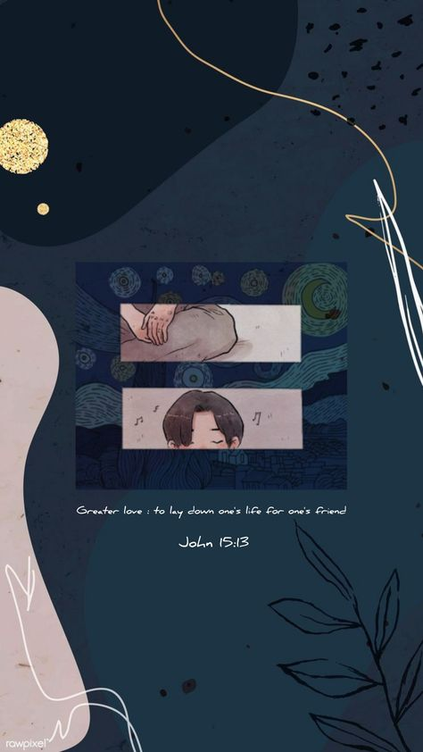 Bible quotes wallpaper  By viva