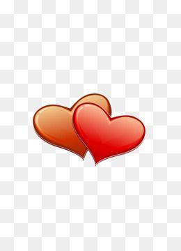 Heart Png Heart Transparent Clipart Free Download Rose Heart Clip Art Transparent Heart With Roses And Love Png Pic Heart Clip Art Love Png Free Clip Art
