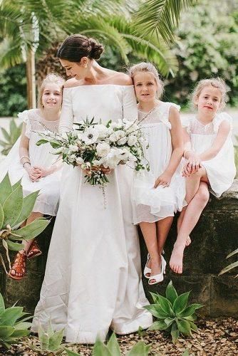 100 Must Have Wedding Photos Ideas Tips Wedding Forward Wedding Wedding Photo Checklist Wedding Picture Poses