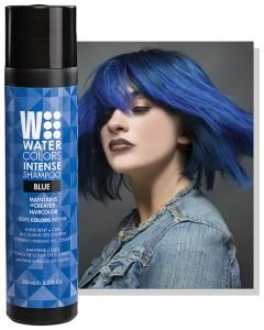 Tressa Watercolors Intense Shampoo Watercolors Shampoo Color