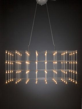 quasar lighting. Http://www.quasar.nl/products/689-universe-square.html | Lighting Pinterest Universe, Squares And Lights Quasar U