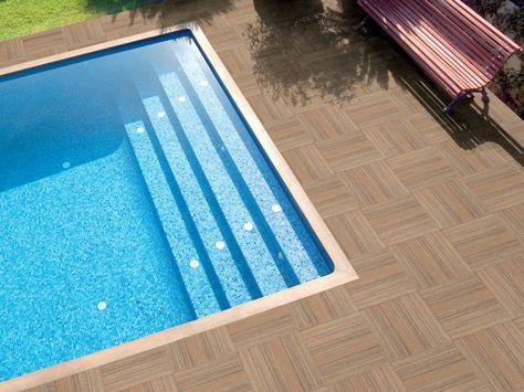 Ideen-Poolgestaltung-New-Tek-Realonda-Fliesen-Holz-Optik-Sitzbank