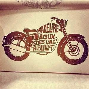 Nice Drawing Of Royal Enfield Yahoo India Image Search Results