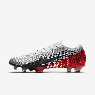 Nike Mercurial Superfly Vapor Available In Firm Ground Indoor Turf Nike Mercurial Vapor 13 Academy By Y In 2020 Neymar Football Boots Nike Football Boots Soccer Boots