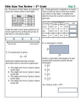 Pin On Intermediate Math