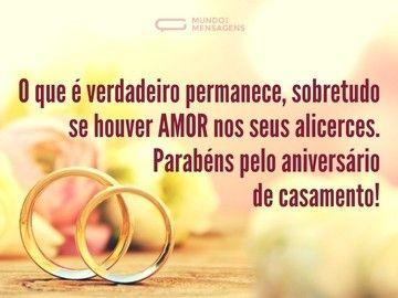 Mensagem Aniversario De Casamento 24 Anos Mensagem Aniversario
