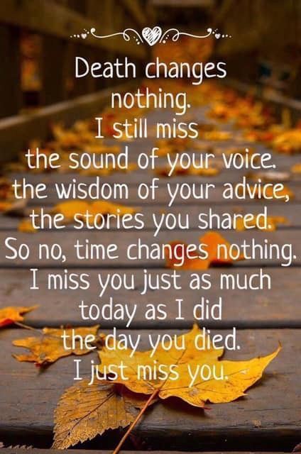 Pin By Mya Winchester On Grief Group Facebook Grieving Quotes Mom In Heaven Dad Quotes