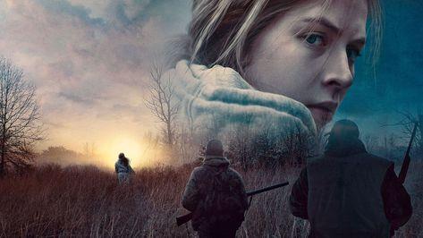 Rust Creek: Filme da Netflix é inspirado em perturbadora história real