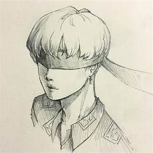 Effortless Guides Bts Drawing Easy Pictures Bts Drawing Easy Best
