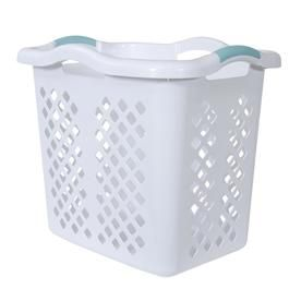Under Folding Bar Hamper Laundry Hamper Hamper Basket Laundry