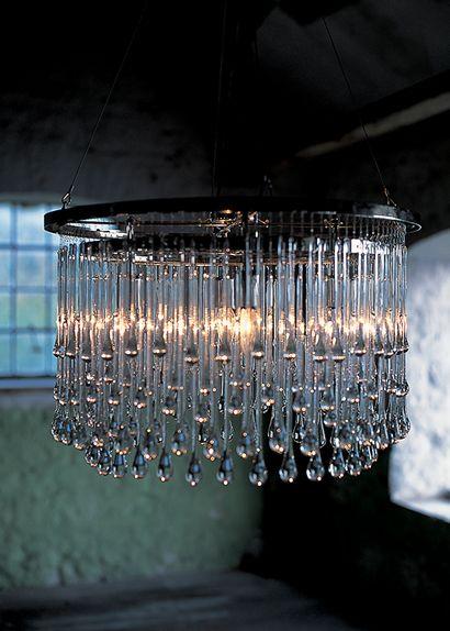 Ochre Lighting Contemporary High Quality