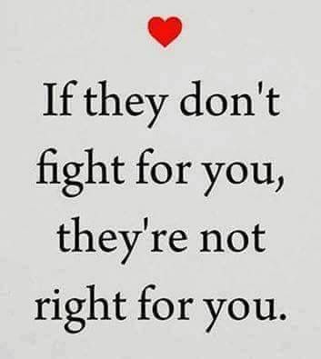 Pin By Luringscent On Truth Beautiful Love Quotes Love Quotes For Her Heart Touching Love Quotes