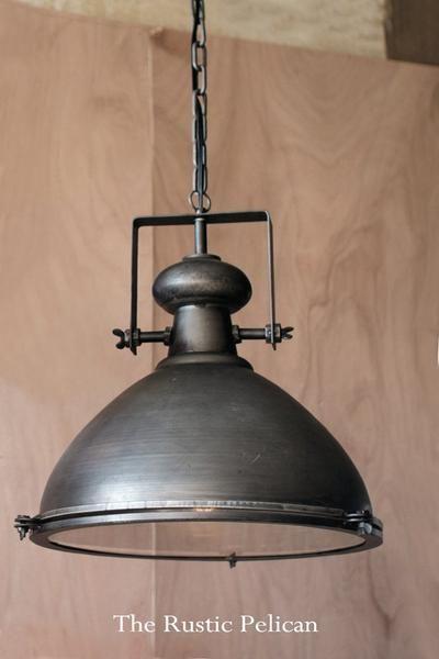 Free Shipping Rustic Farmhouse Lighting Farmhouse Pendant