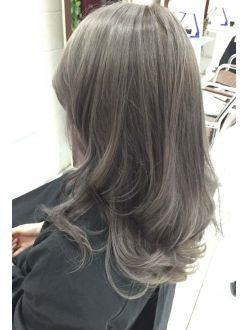 Hair Style おしゃれまとめの人気アイデア Pinterest アビ
