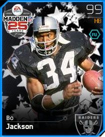 f40ad0421 MUT Cards