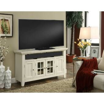 33ab1ec2424002c8f28f7924990970dc - Better Homes And Gardens Tv Stand Parker