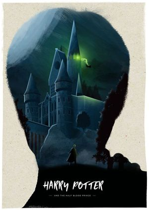 Der Harry Potter Sammelthread Seite 3 Tipp Witz Spiel Ratsel Ecke Nox Ar Harry Potter Poster Harry Potter Bildschirmhintergrund Fanart Harry Potter
