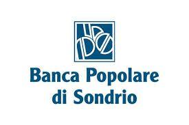 Quotazione Banca Popolare Di Sondrio Azioni Bull N Bear Banca Popolare Popolare Fondo Pensione