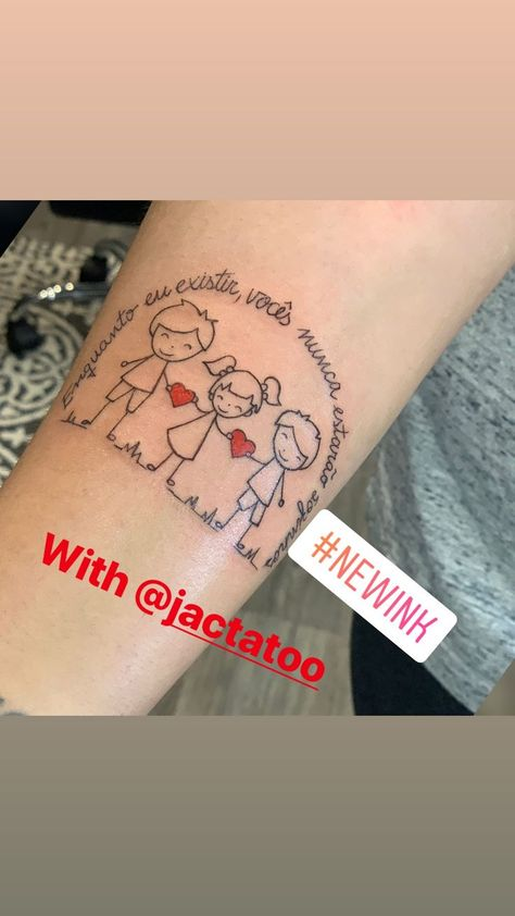 (notitle) - Tattoos #notitle #Tattoos