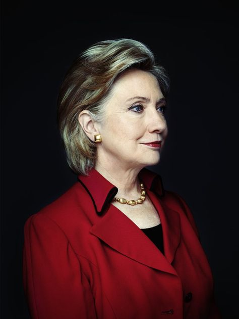 Top quotes by Hillary Clinton-https://s-media-cache-ak0.pinimg.com/474x/33/af/b4/33afb4391f8d6d3d7c6d04385f9186dc.jpg