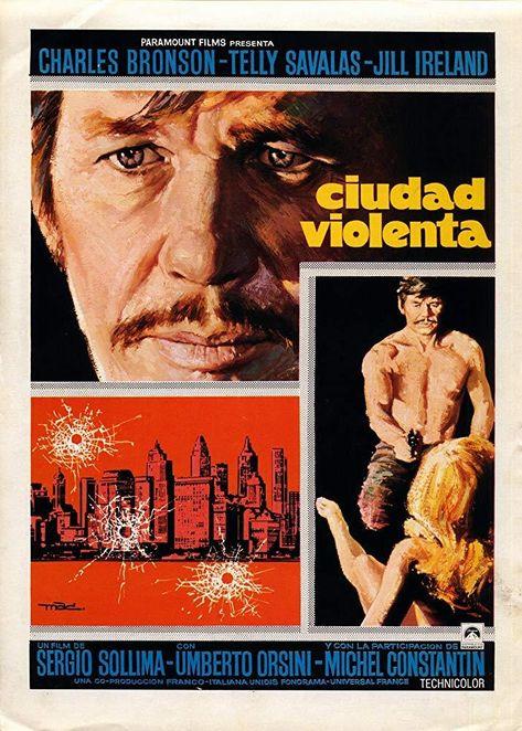 Los 70 1970 Cine Actrices Ali Mcgraw