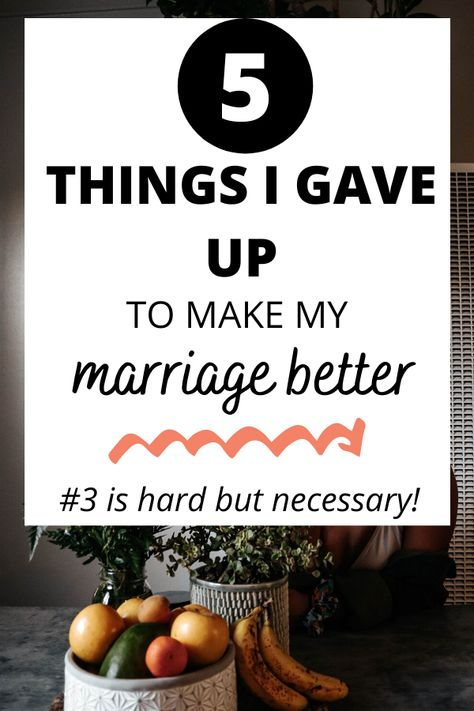 Successful Marriage Tips, Happy Marriage, Godly Marriage, Marriage Advice, Marriage Goals, Strong Marriage, Marriage And Family, Marriage Romance, Marriage Life