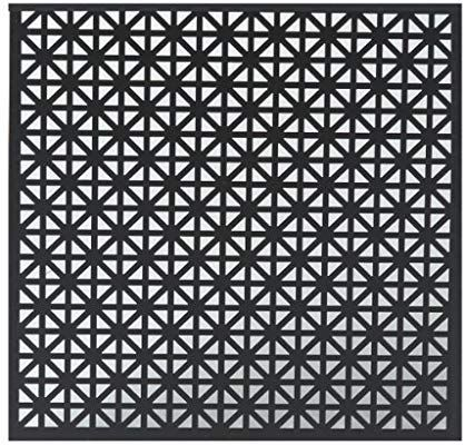 M D Building Products 56006 020 Inch Thick 1 Feet By 2 Feet Union Jack Aluminum Sheet Black Hardboard Shee M D Building Products Aluminium Sheet Union Jack