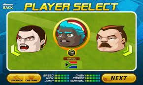 Head Soccer Hack 2020 100 Working Head Soccer Cheats Head Soccer Free Points Head Soccer Hack And Cheats Head In 2020 Head Soccer Generation Head Soccer Game