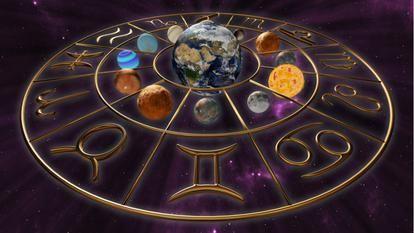 Horoscop Joi 25 Aprilie Zodiac Zodiac Signs Astrology