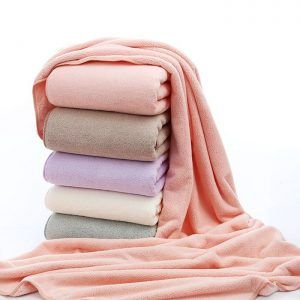 Soft Bath Towels By Wholesale Clothing On Towels Towel Cotton Bath Towels