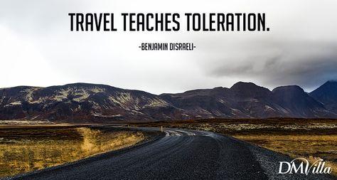 Top quotes by Benjamin Disraeli-https://s-media-cache-ak0.pinimg.com/474x/33/b5/06/33b506ef1b0b61673b013d0493e716b7.jpg