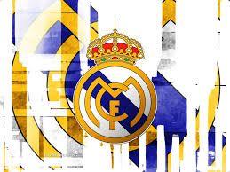 Resultado De Imagen De Real Madrid Fondos De Pantalla 2019