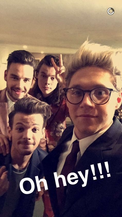 Embedded (With images) | One direction, One direction quiz
